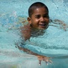 Half Off Swim Lessons at Divers Supply Swim School