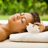 Up to 56% Off Spa Packages in Gig Harbor