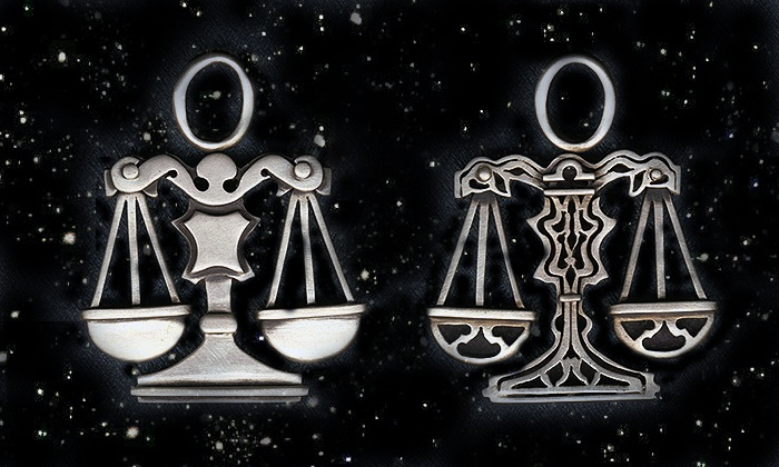 Louis Farkovitz Zodiac / Louis Farkovitz Studio - Douglasville: $599 for $999 Worth of Fine Jewelry — Louis Farkovitz Zodiac