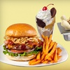 $5 for Eats and Treats at Colonial Cafe and Ice Cream