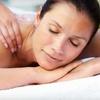 Up to 65% Off at Epique Massage