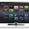 """Philips 46"""" LED 60Hz 1080p Smart HDTV"""