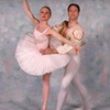 """Up to 52% Off Group Tickets to """"The Nutcracker"""""""