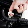 Up to 70% Off Oil Changes in Walnut Creek