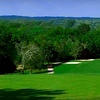 Up to 64% Off at Nashboro Golf Club