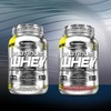 2-lb. Muscletech Essential Series 100% Whey Protein