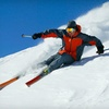 Up to Half Off Ski or Snowboard Services in Arvada