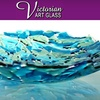 61% Off Two Glass-Art Classes