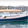 Up To 59% Off Gondola Cruise