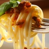 Half off Italian Fare at Lil Vinny's Ristorante in Somerville