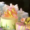 Up to 53% Off Gourmet Cakes from Cinderella Cakes