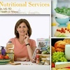 CSL Nutritional Services - Spring Branch West: $40 for Good Nutrition for Life Presentation From CSL Nutrional Services ($100 Value). Buy Here for Tuesday, January 19, at 7 p.m. See Below for Additional Dates and Times.