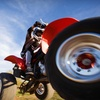 Up to 53% Off ATV and Motorcycle Rental in Irving