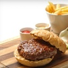 Up to Half Off Pub Meal at Paddy O'Shays in Overland Park
