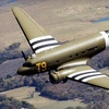 Up to 53% Off Flight in WWII-Era C-47 Plane