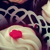 52% Off Cupcakes from Dessert Muse