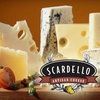 52% Off a Cheese of the Month Club Subscription