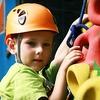 Kaleidoscope Children's Museum – Up to 75% Off
