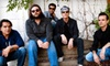 The BoDeans - Union Square: One Ticket to See the BoDeans at Irving Plaza on November 3 at 8 p.m. ($35 Value)
