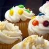 Up to 56% Off Baked Goods in Altamonte Springs