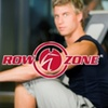 51% Off Fitness Training at Rowzone