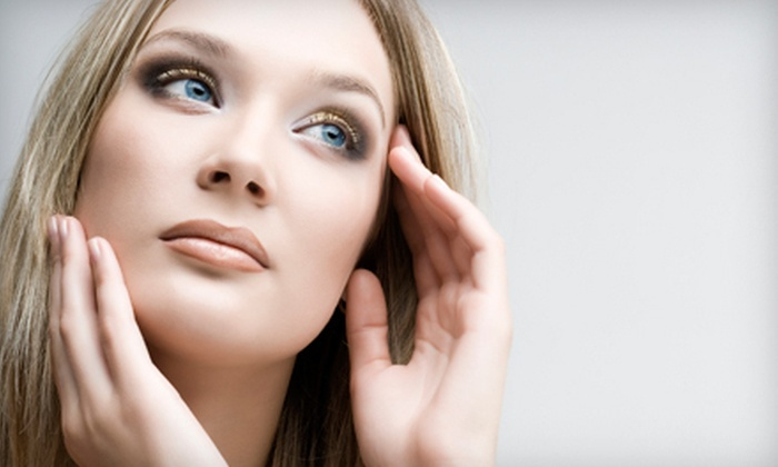 KDD Aesthetics - Minneapolis: $59 for a Microdermabrasion Treatment at KDD Aesthetics in Edina ($125 Value)