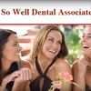 Up to 80% Off Dental Services
