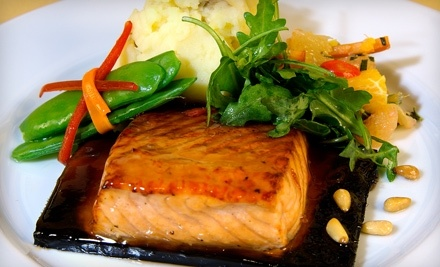 Judy's on Cherry: $20 Groupon for Lunch - Judy's on Cherry in Reading