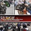 53% Off Motorcycle Expo Entry