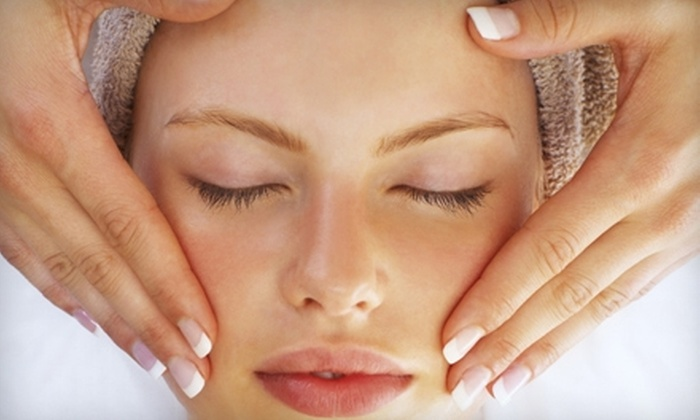 Radiance Medspa - Wheaton: Microdermabrasion or Photofacial at Radiance Medspa in Wheaton