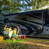 51% Off RV Site Stay in Pine Mountain