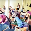 Up to 84% Off Classes at Yoga at the Raven