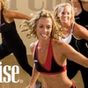 Up to 8% Off Jazzercise