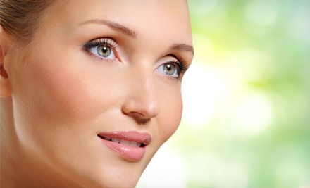 1 Diamond-Tip Microdermabrasion and 1 Anti-Aging Facial (a $136 value) - Long Island Nail & Skin Care Institute in Levittown