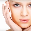 Up to 65% Off Spa Services in Woodside