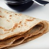 $8 for Crêpes at O'Crepes in Brooklyn