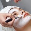 54% Off at Bella Skincare Studio