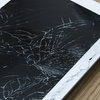 Up to 39% Off Smartphone or iPad Glass Repair