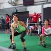 79% Off Gym Membership