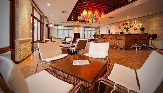 Phuket 4* Panwa Beach Resort 2