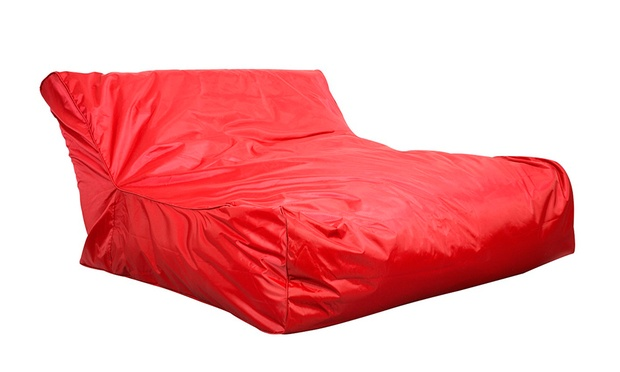 Deals direct floating bean bags