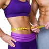 Up to 85% Off Laser Lipo Packages