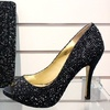 Up to 51% Off Shoes, Handbags, and Accessories