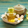 44% Off at Sabrina's Natural Oils & Body Butters