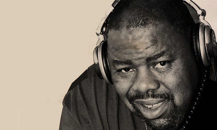 DJ Biz Markie: 80's vs 90's Party featuring Past Action Heroes and Hit Me 90s - House of Blues Anaheim: Decades Collide: 80s vs. 90s featuring DJ Biz Markie on Friday , April 1, at 9 p.m.