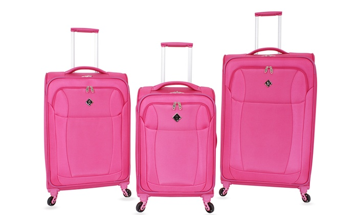 French West Indies Lightweight 3 | Groupon Goods