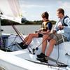 Half Off Sailing Class at Sailing Fanatics