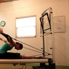 Up to 78% Off 3 or 5 Private Pilates Reformer Classes