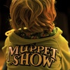 Michael English Concert or The Muppet Movie Sing-Along – Up to 16% Off