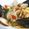 Up to 43% Off Italian Food at Alfoccino
